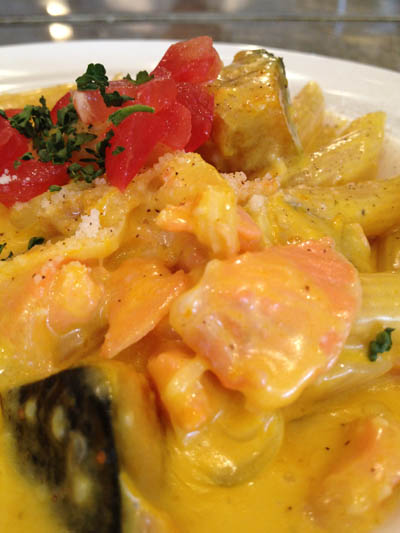 lunch 2015-3-pasta