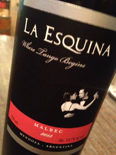 2015-9 wine